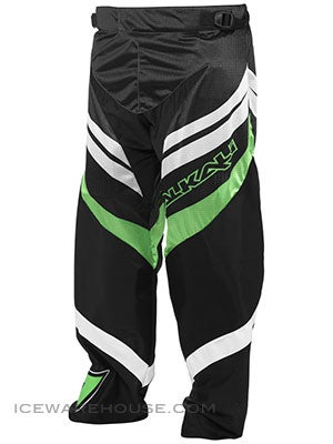 Alkali CA6 Roller Hockey Pants Sr XL