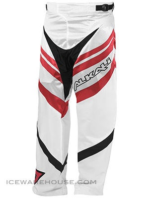 Alkali CA6 Roller Hockey Pants Sr MD
