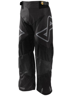 Alkali CA7 Roller Hockey Pants Jr