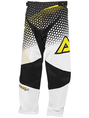 Alkali CA8 Roller Hockey Pants Jr