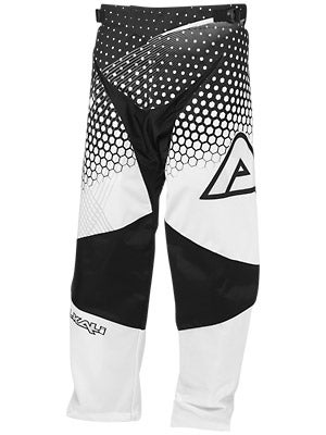 Alkali CA8 Roller Hockey Pants Sr