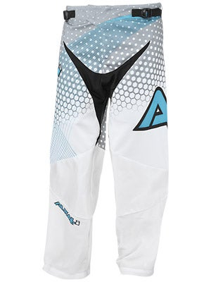 Alkali CA8 Roller Hockey Pants Sr XL