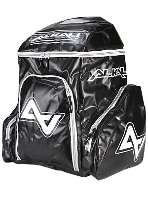 Alkali RPD Max Hockey Gear Backpack 26