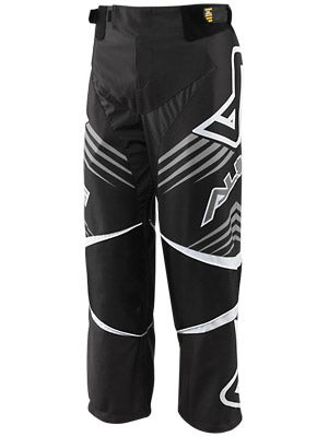 Alkali CA9 Roller Hockey Pants Sr