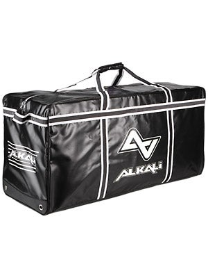 Alkali RPD Max Team Duffle Hockey Bag 35