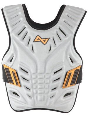 Alkali CA9 Padded Vests Junior