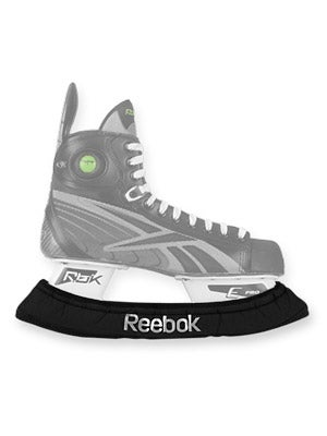Reebok Soakers Ice Hockey Blade Covers