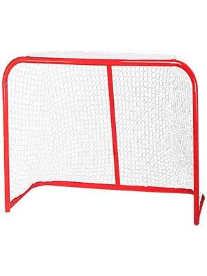 Reebok Steel Street Hockey Goal  54