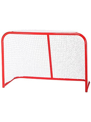 Reebok Official Street Hockey Goal  72
