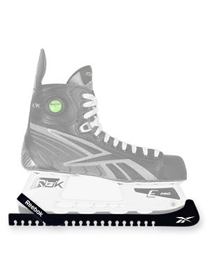 Reebok Ice Skate Blade Protector Guards