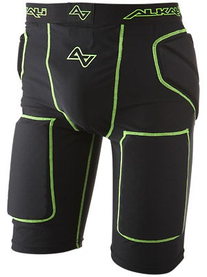 Alkali RPD Comp Roller Hockey Girdle Jr