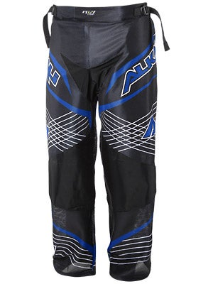 Alkali RPD Comp Roller Hockey Pants Jr