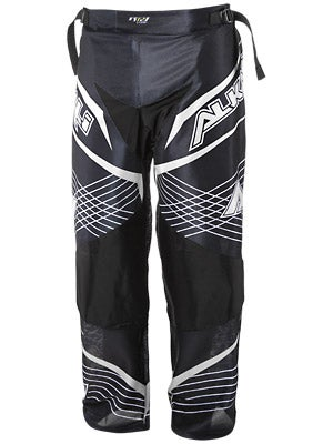 Alkali RPD Comp Roller Hockey Pants Jr Md