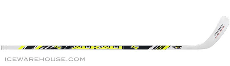 Alkali RPD Comp ABS Hockey Sticks Sr L