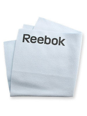 Reebok Skate Blade Cloth