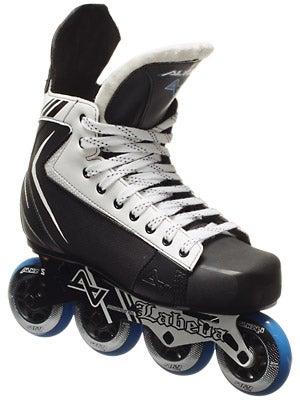 Alkali RPD Lite Roller Hockey Skates Jr