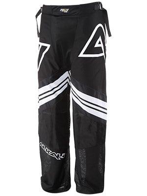 Alkali RPD Lite Roller Hockey Pants Sr