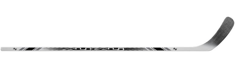 Alkali RPD Lite Wood ABS Hockey Sticks Sr