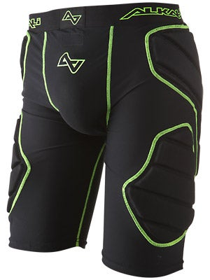Alkali RPD Max Roller Hockey Girdle Jr