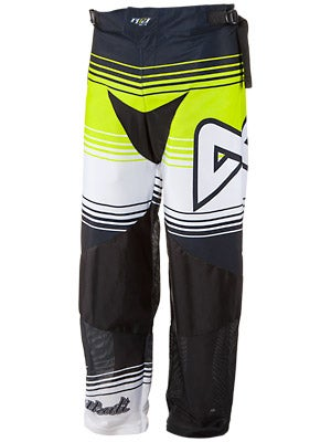 Alkali RPD Max Roller Hockey Pants Jr