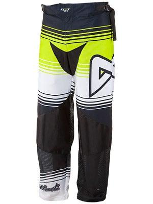 Alkali RPD Max Roller Hockey Pants Sr