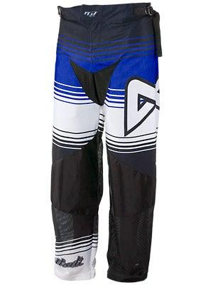 Alkali RPD Max Roller Hockey Pants Sr Sm