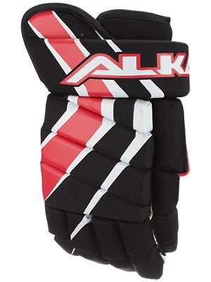 Alkali RPD Comp Hockey Gloves Jr