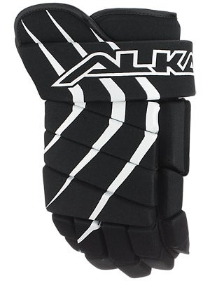 Alkali RPD Lite Hockey Gloves Jr