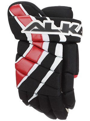 Alkali RPD Max Hockey Gloves Jr