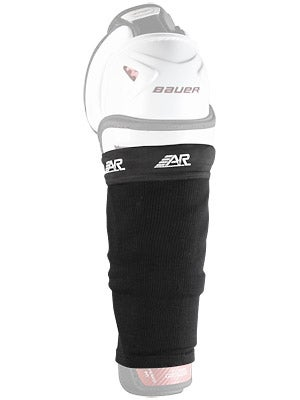A&R Shin Guard Tight Sleeves