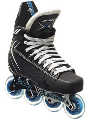 Alkali RPD Team Roller Hockey Skates Jr