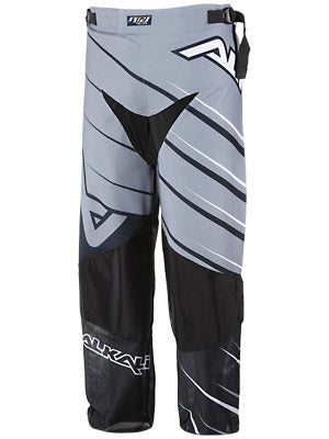 Alkali RPD Team Roller Hockey Pants Jr Lg