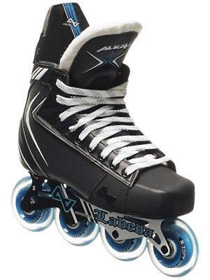 Alkali RPD Team Roller Hockey Skates Sr