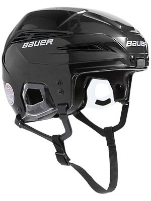 Bauer IMS 11.0 Hockey Helmets