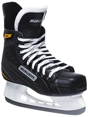 Bauer Supreme 140 Ice Hockey Skates Sr