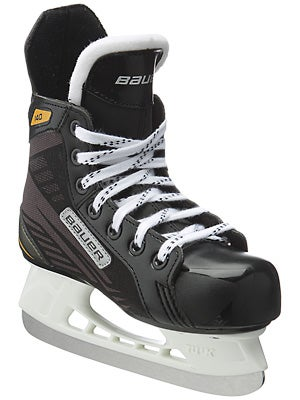 Bauer Supreme 140 Ice Hockey Skates Yth