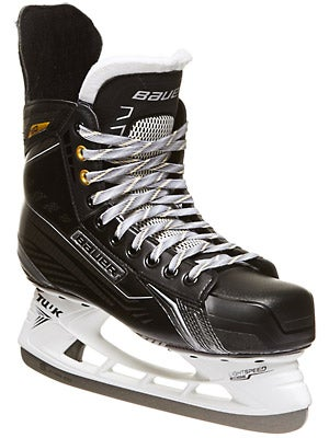 Bauer Supreme 160 Ice Hockey Skates Sr
