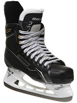 Bauer Supreme 170 Ice Hockey Skates Sr