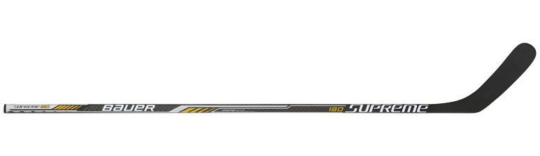 Bauer Supreme 180 Hockey Sticks Sr