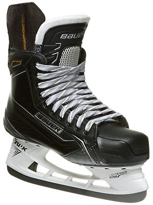 Bauer Supreme 180 Ice Hockey Skates Jr