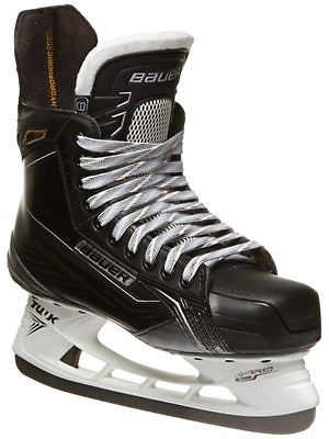 Bauer Supreme 180 Ice Hockey Skates Sr