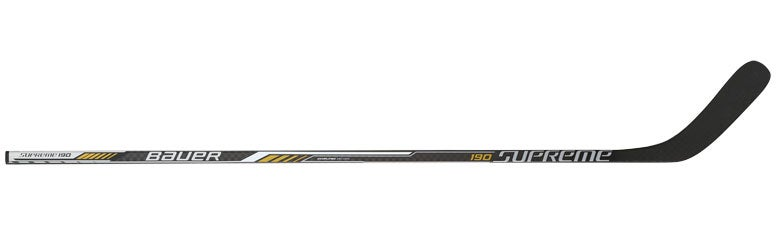 Bauer Supreme 190 Hockey Sticks Sr