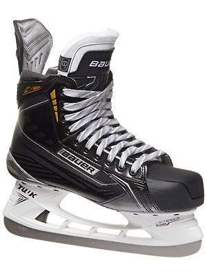 Bauer Supreme 190 Ice Hockey Skates Jr
