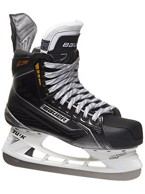 Bauer Supreme 190 Ice Hockey Skates Sr