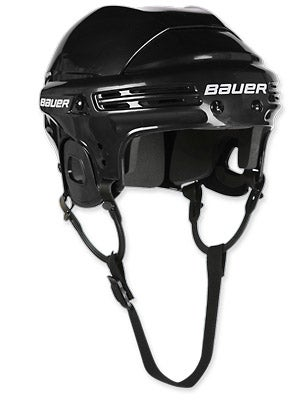 Bauer 2100 Hockey Helmets Junior