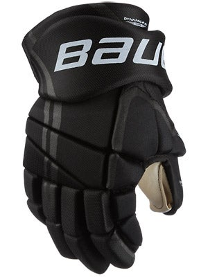 Bauer Vapor 3.0 Hockey Gloves Sr