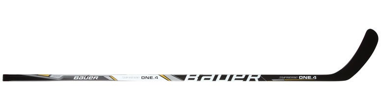 Bauer Supreme ONE.4 Hockey Sticks Jr