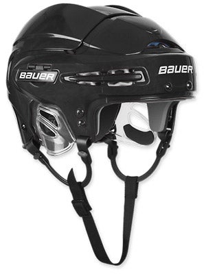 Bauer 5100 Hockey Helmets