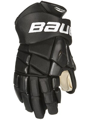 Bauer Vapor 7.0 Hockey Gloves Sr