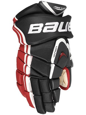 Bauer Vapor 7.0 Hockey Gloves Sr